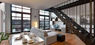 milano apartment bjyoho com