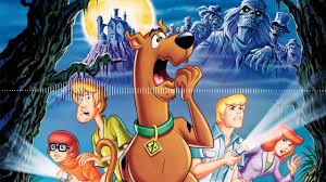 why scooby doo on zombie island is still spooky and fresh to this
