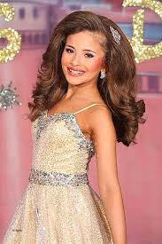 hairstyles for pageants for teens short hairstyles short hairstyles for pageants elegant pageant