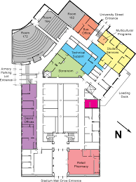 purdue map robert e heine pharmacy building rhph building map purdue