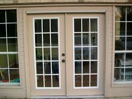Patio Sliding Doors Lowes Inspirations Closet Sliding Doors Lowes Lowes Sliding Closet Doors