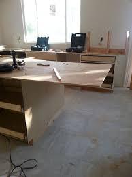 kitchen island overhang kitchen island granite overhang support