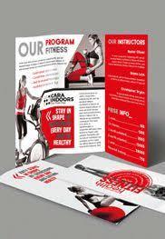 business corporate tri fold brochure u2013 free psd template u2013 by