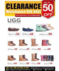ugg sale clearance ugg boots factory outlet clearance sale up to 50 sydney