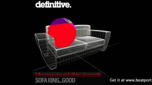 Sofa King Furniture by Sofa King Original Mix