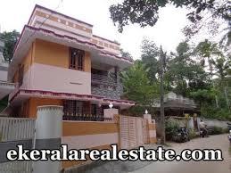 45 50 lakhs house sale in trivandrum thirumala trivandrum 2017