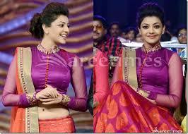collar neck blouse 2017 latest high neck sarees blouse designs