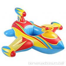 siege enfant gonflable la vogue siège gonflable bébé enfant piscine plage chaise
