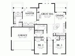 How Big Is 500 Square Feet 500 Sq Foot House Homepeek