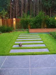 Patio And Garden Ideas Best 25 Modern Lawn And Garden Ideas On Pinterest Small Garden