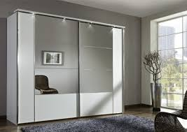 modern wardrobe designs for bedroom modern wardrobe with mirror designs for bedroom home combo