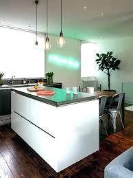 cuisine en solde but cuisine solde cuisine but style loft cuisine en soldes chez ikea