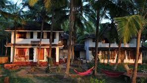 13 of the best homestays in india