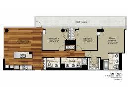 Chicago 2 Bedroom Apartments K2 Apartments Rentals Chicago Il Apartments Com