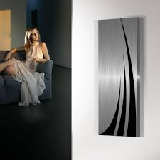 heizkã rper wohnzimmer design emejing design heizkorper minimalistisch pictures house design