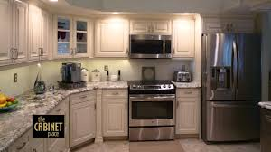 kitchen furniture custom kitchen cabinets tampa fl resurfacing in