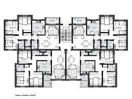 8 Unit Apartment Building Floor Plans Nyc Apartment Floor Plans U2013 Laferida Com