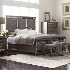 Mirrored Furniture For Bedroom by Mirrored Furniture Ikea Rectangle Shape Natural Wooden Cabinets