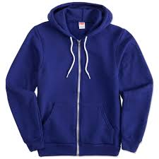 custom hoodies design your own customized hoodies online