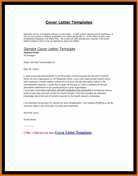 online resume writing satisfactory free resume writing software download tags free