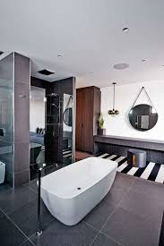 4589 best free standing bathtubs images on pinterest room