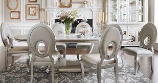 Dining Room Furnature Dining Room Sets Value City Furniture Thraamcom Provisions Dining