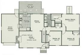 free architectural house plans architectures house plans modern home architecture design and