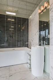 Subway Tile Designs For Bathrooms by 529 Best Bathroom Images On Pinterest Bathroom Ideas Bathroom