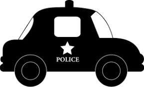 car clipart free car clip pictures clipartix