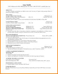 personal trainer resume 8 personal trainer resume objective address exle fitness and