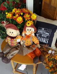 celabrate autumn with flowers and home decorations rathbone u0027s
