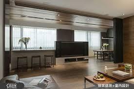 id馥 papier peint chambre adulte les 12 meilleures images du tableau tv cabinet low sur