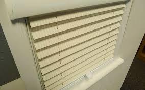 tensioned intu pleated blinds surrey blinds u0026 shutters