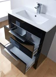 sinksextraordinary narrow bathroom sinks narrowbathroomsinks in