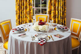 how to decorate your table for thanksgiving thanksgiving kids table craft gratitude inspiring reflective