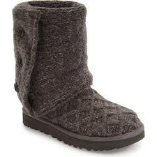 ugg australia sale nederland ugg cardy kopen ugg slippers sale uggslipperssale nl