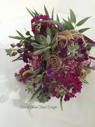 purple bouquets purple bouquets of floral designs