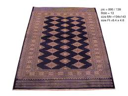 Classroom Rugs On Sale Rug 5 6 Rug Nbacanotte U0027s Rugs Ideas