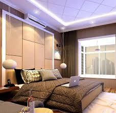 Bedroom Construction Design Free 3d Models Bedroom Elegant Bedroom U0026 Vray Visopt By Ping