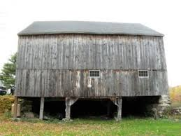Barn Relocation 67 Best Barns Images On Pinterest Children Barn Doors And Old Barns