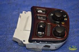 100 2003 honda cr 85 repair manual jual buku repair manual