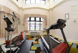 Comfort Inn And Suites Memphis Hotel Comfort Inn U0026 Suites Airport American Way Memphis The Best