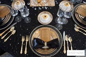 Great Gatsby Centerpiece Ideas by 9 Wedding Ideas To Re Create A Lavish Great Gatsby Inspired