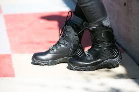 women s lightweight motorcycle boots usmc lightweight durashocks boot womens boot campaign
