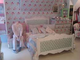 Best Cath Kidston Images On Pinterest Cath Kidston Vintage - Cath kidston bedroom ideas