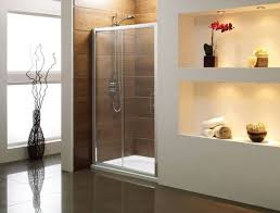 trackless shower doors home depot download page u2013