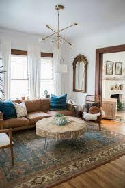 living room modern ideas livingroom modern decor ideas for living room glamorous wall