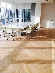 Sales On Laminate Flooring Timberwolf Carpentry Llc Dubai Linkedin