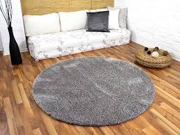 Schlafzimmer Gelber Teppich Teppich Rund Grau Filz Harzite Com