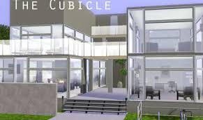 sims 3 modern house floor plans 26 sims 3 house floor plans ideas house plans 33921